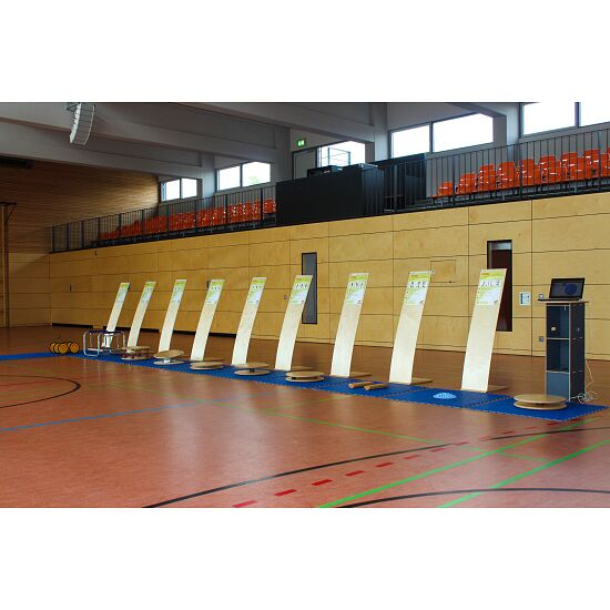 "Pedalo® Trainingszirkel ""ProFit"" Ohne Displays"