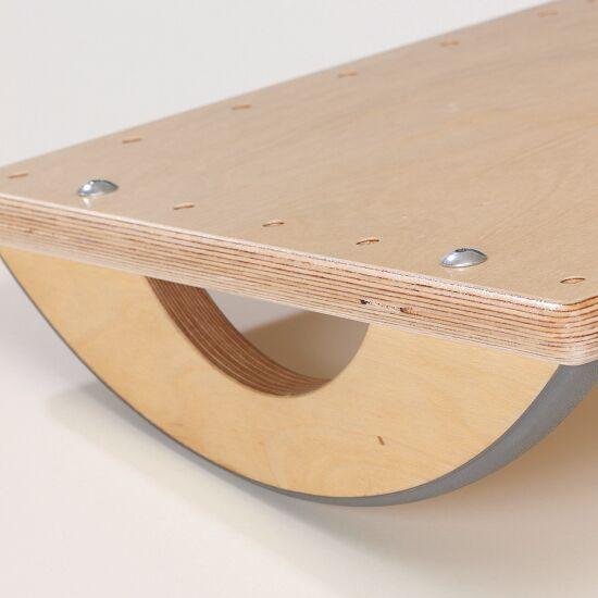 Pedalo Vippe 45x30 cm