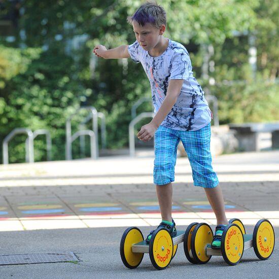 "Pedalo® ""Wawago""® Pedal Racer"