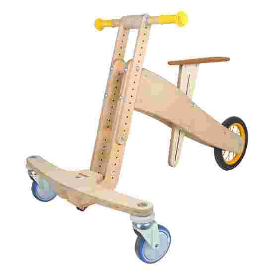 Pedo-Bike Walk-3 XL