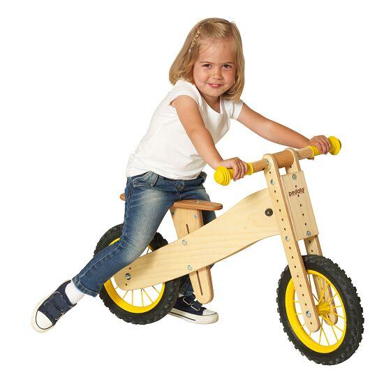 Pedo Bike®