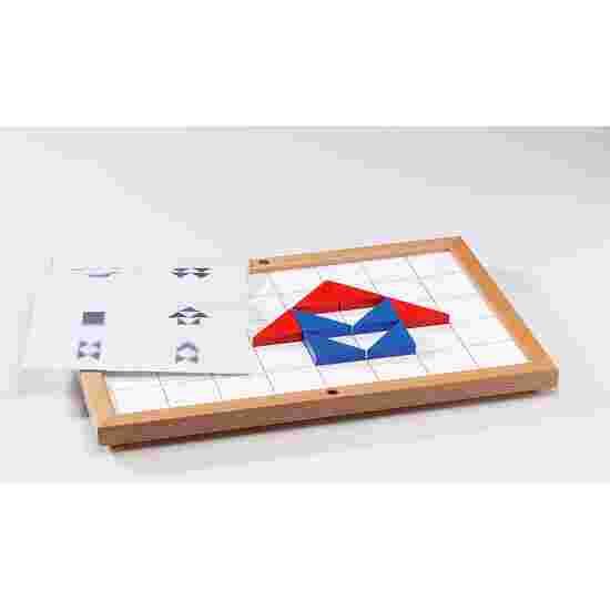 "Pertra ""Classification"" Box"