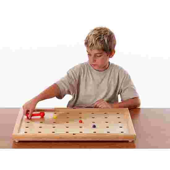"Pertra ""Construction"" Box"