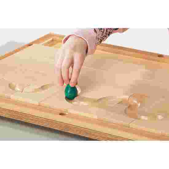 "Pertra ""Graphomotor Skills"" Box"