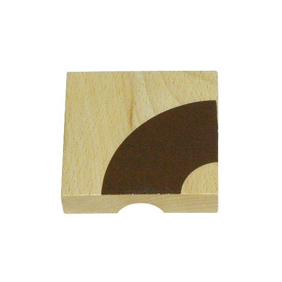 Pertra Inlay Boards