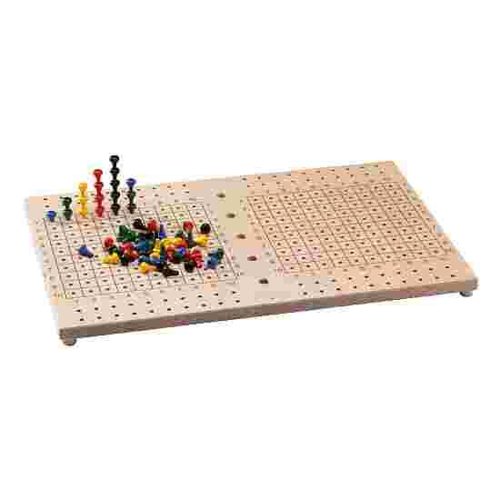 """Pertra """"Mathematics"""" Box"""