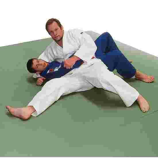 """""""Peter Seisenbacher"""" Judo and Universal Floor Mat"""