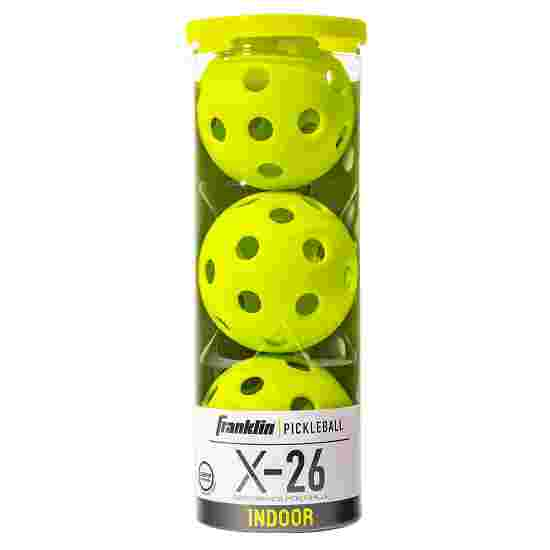 "Pickleball-X Bälle  ""X-26"""
