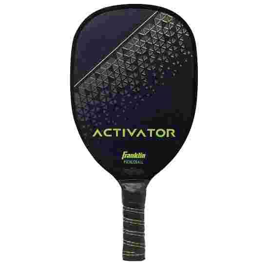"Pickleball-X Paddle ""Activator"" Grün"
