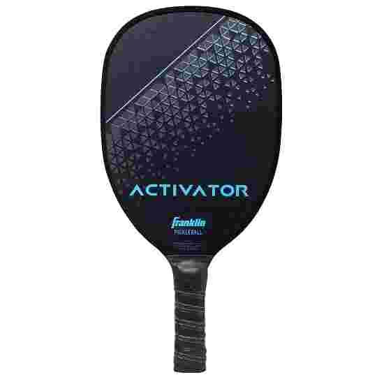 "Pickleball-X Paddle ""Activator"" Blau"