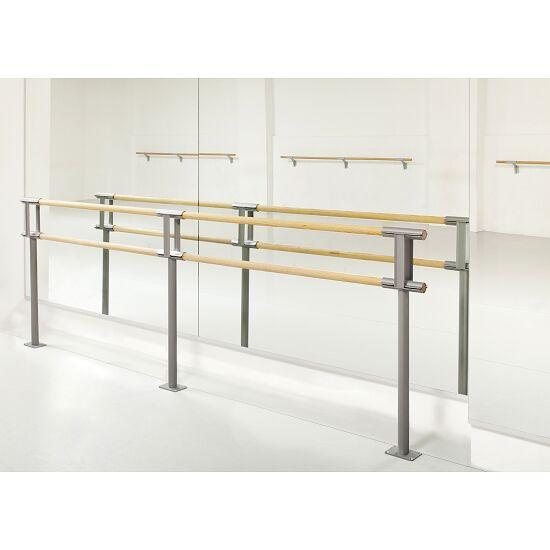 """Pina-Fix"" Base for Ballet Barres"