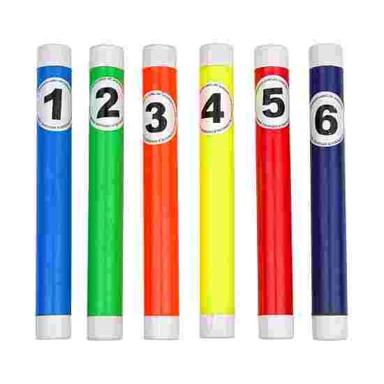 Plastic Diving Batons