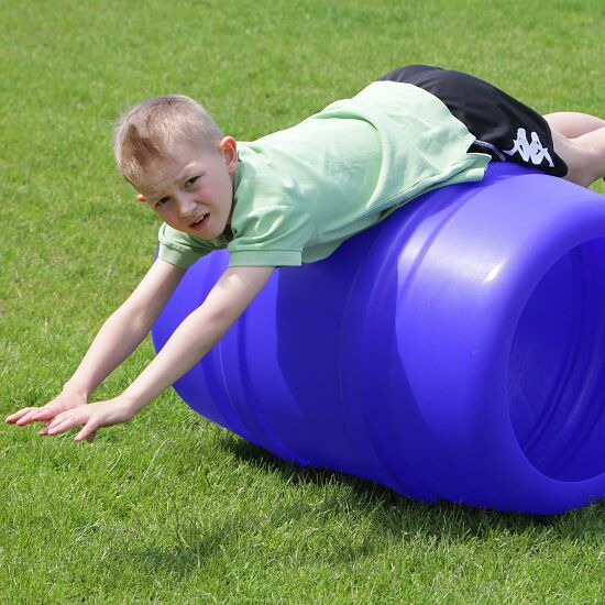 Play Barrel