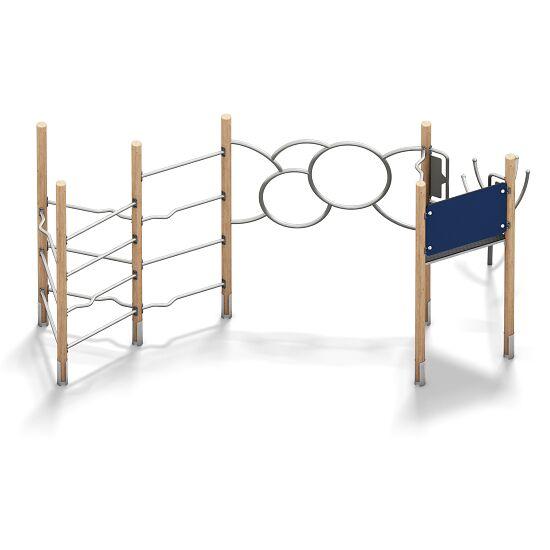 Playparc Etolis® Spielanlage 10