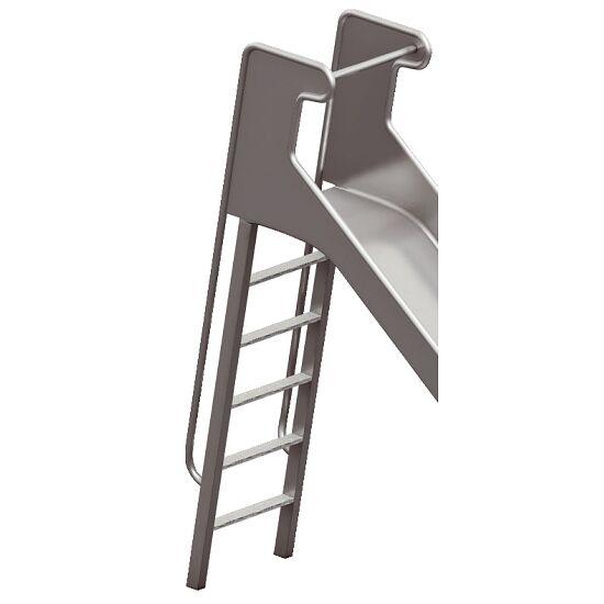 Playparc Leiteraufstieg Podesthöhe: 125 cm