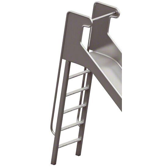 Playparc Leiteraufstieg Podesthöhe: 175 cm