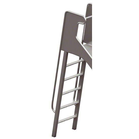 Playparc Leiteraufstieg Podesthöhe: 200 cm