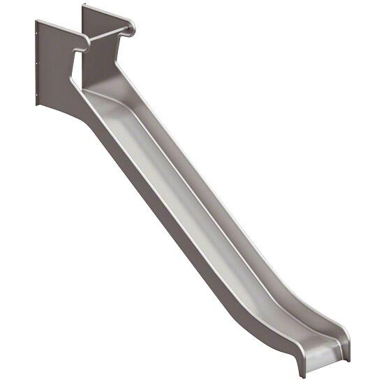 Playparc Metallrutsche Podesthöhe 150 cm
