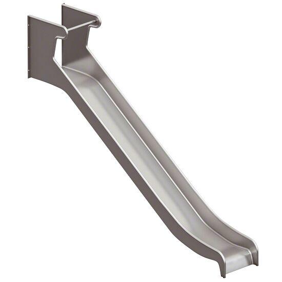 Playparc Metallrutsche Podesthöhe 175 cm