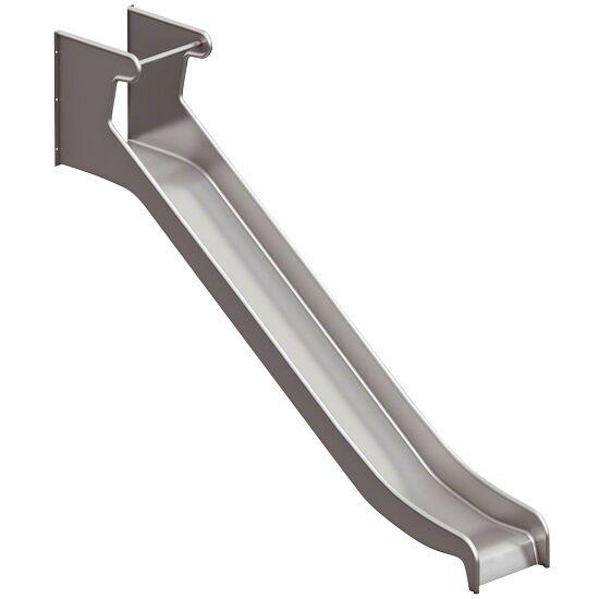 Playparc Metallrutsche Podesthöhe 200 cm