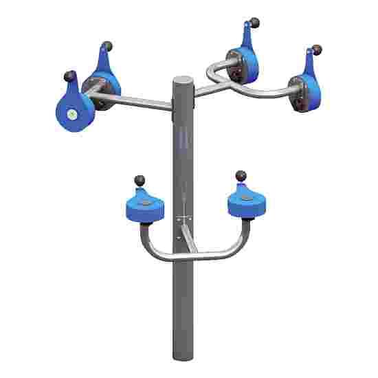 Playparc Upper Body Trainer