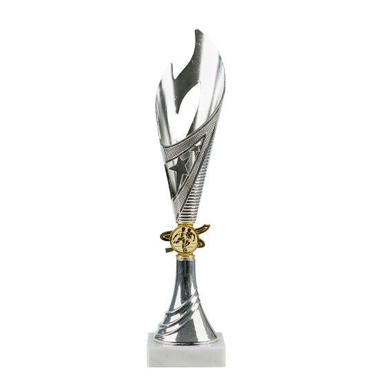 """Pokal """"Mila"""" 31 cm"""