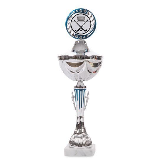 """Pokal """"Mira"""" 36 cm"""
