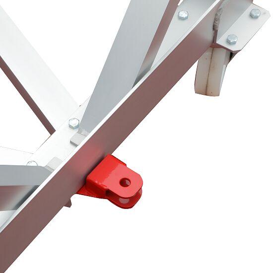 Polanik® Hürdenwagen für Wettkampfhürden