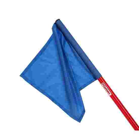 Polanik Kampfrichterfahne Blau