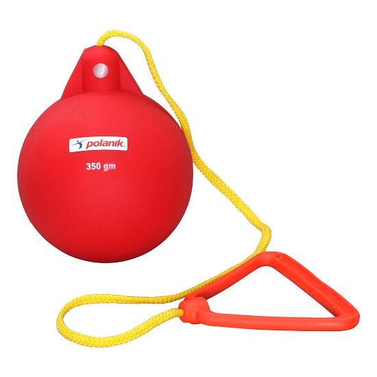 Polanik® Kinder-Wurfhammer 350 g