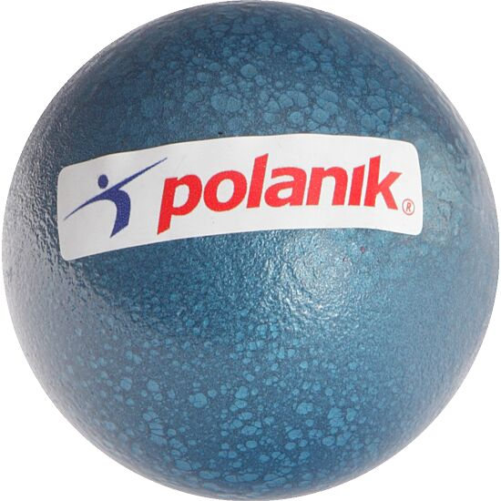 Polanik® Outdoor Trainingsball 400 g