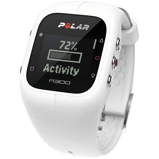 Polar® Herzfrequenzmesser \
