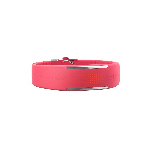 Polar® Loop² Activity Tracker Pink