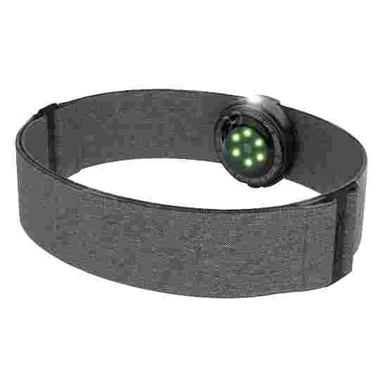 "Polar ""OH1"" Heart Rate Sensor Grey"