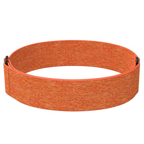 "Polar Pulssensor ""OH1"" Orange"