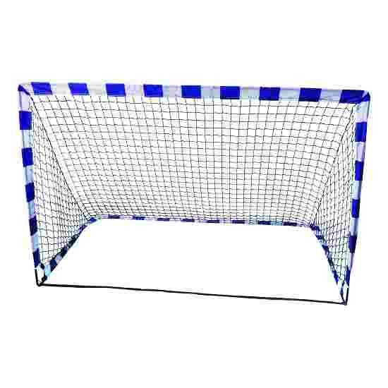 Pop-Up Handballtore 1,40x1,00 m