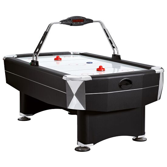 Power Airhockey-bord