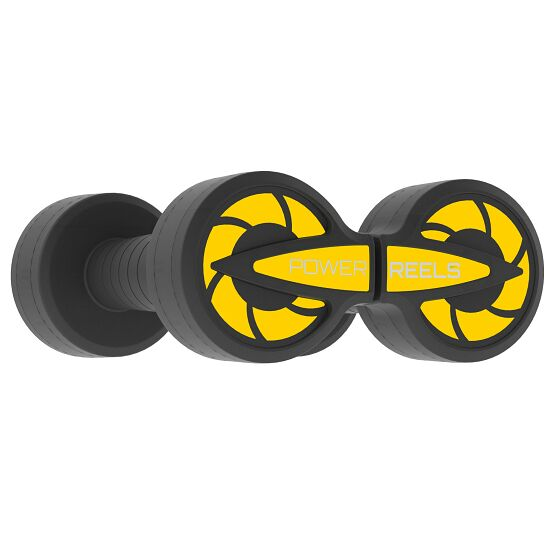 Power Reels 1,3 kg, Gelb