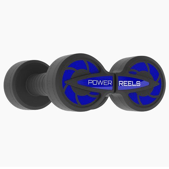 Power Reels 2,2 kg, Blau