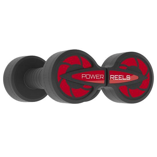 Power Reels 3,6 kg, Rot