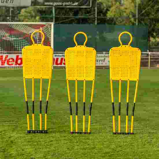 Power Shot Training Dummy Set