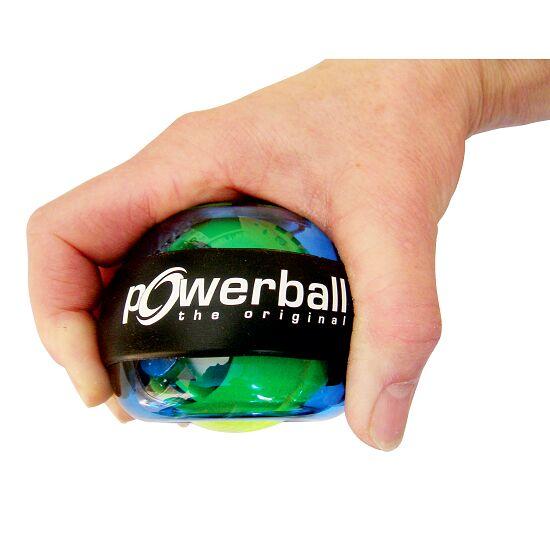 Powerball Handtrainer Basic