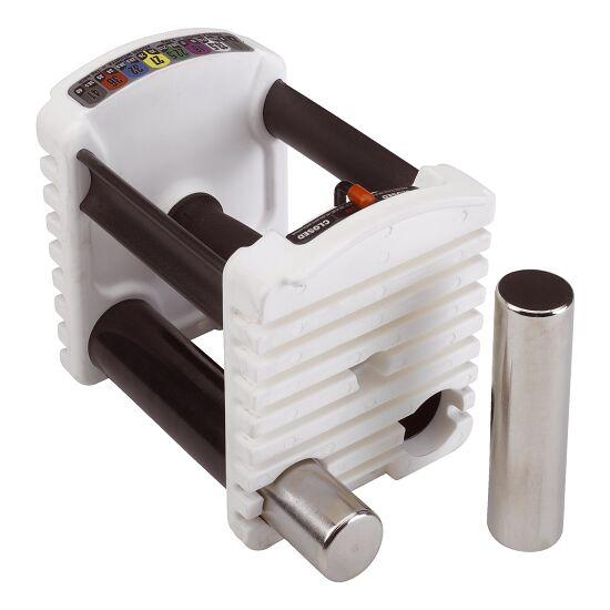 PowerBlock® Sport Hantelpaar Sport 9.0 = 1,0-22,5 kg