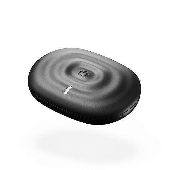 """Powerdot Muskelstimulationsgerät """"2.0"""" Uno"""