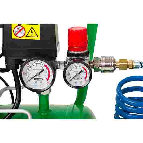 """Prebena Boldkompressor """"Vigon 240"""""""