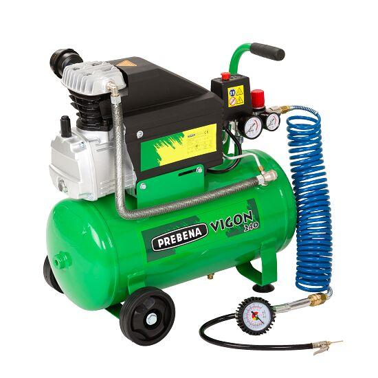 """Prebena """"Vigon 240"""" Ball Compressor"""