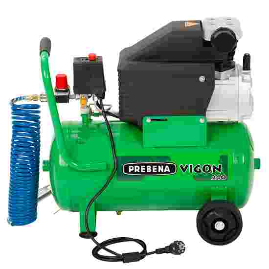 "Prebena ""Vigon 240"" Ball Compressor"