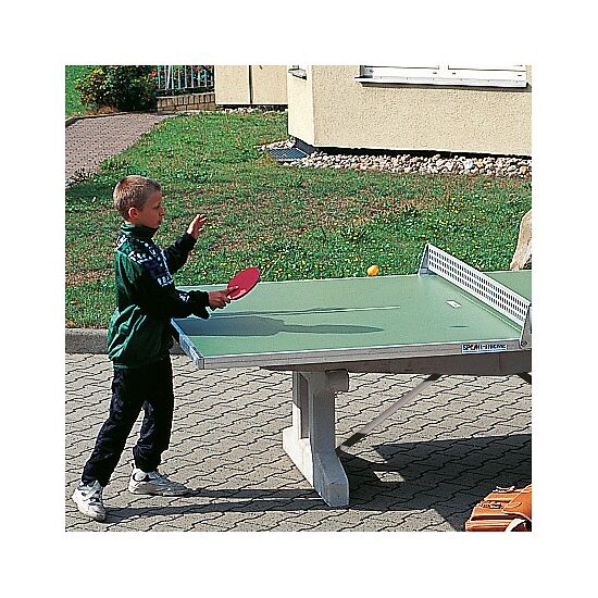 """Premium"" Table Tennis Half Table Top"