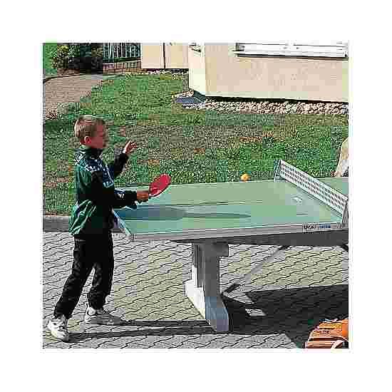"""Premium"" Table Tennis Half Table Top"
