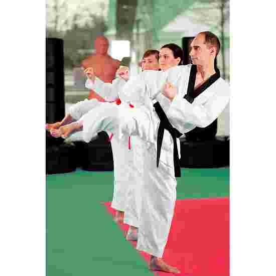 "ProGame Trocellen Judomatte  ""Tatami"""